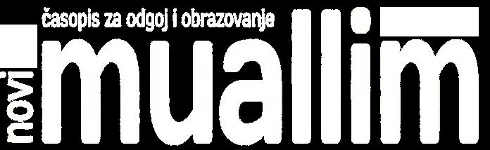 Novi Muallim logo