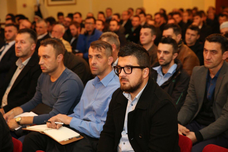 tuzla-seminar-4