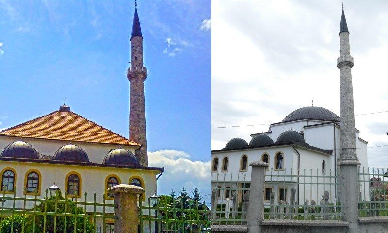 UDRUŽENJE ILMIJJE IZ U BIH: OSUDA PRIJETNJI I VRIJEĐANJA IMAMA I VJERNIKA MEDŽLISA ISLAMSKE ZAJEDNICE TOMISLAVGRAD