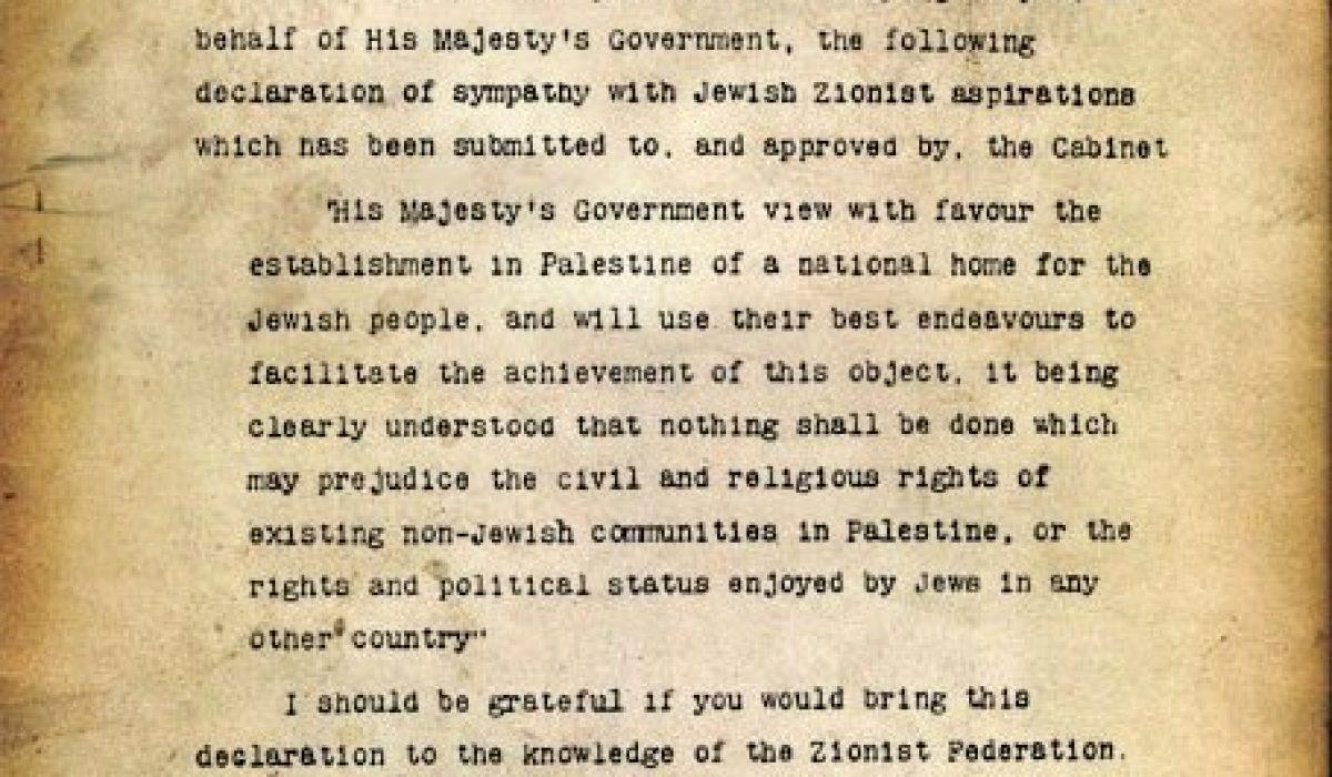 1917-Balfour-declaration_original