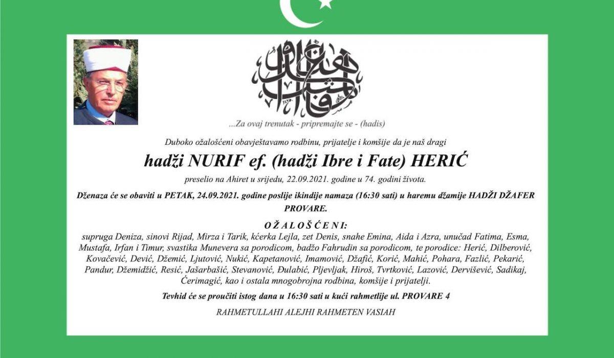23-09-2021-02-nurif-ef-heric-ahiret
