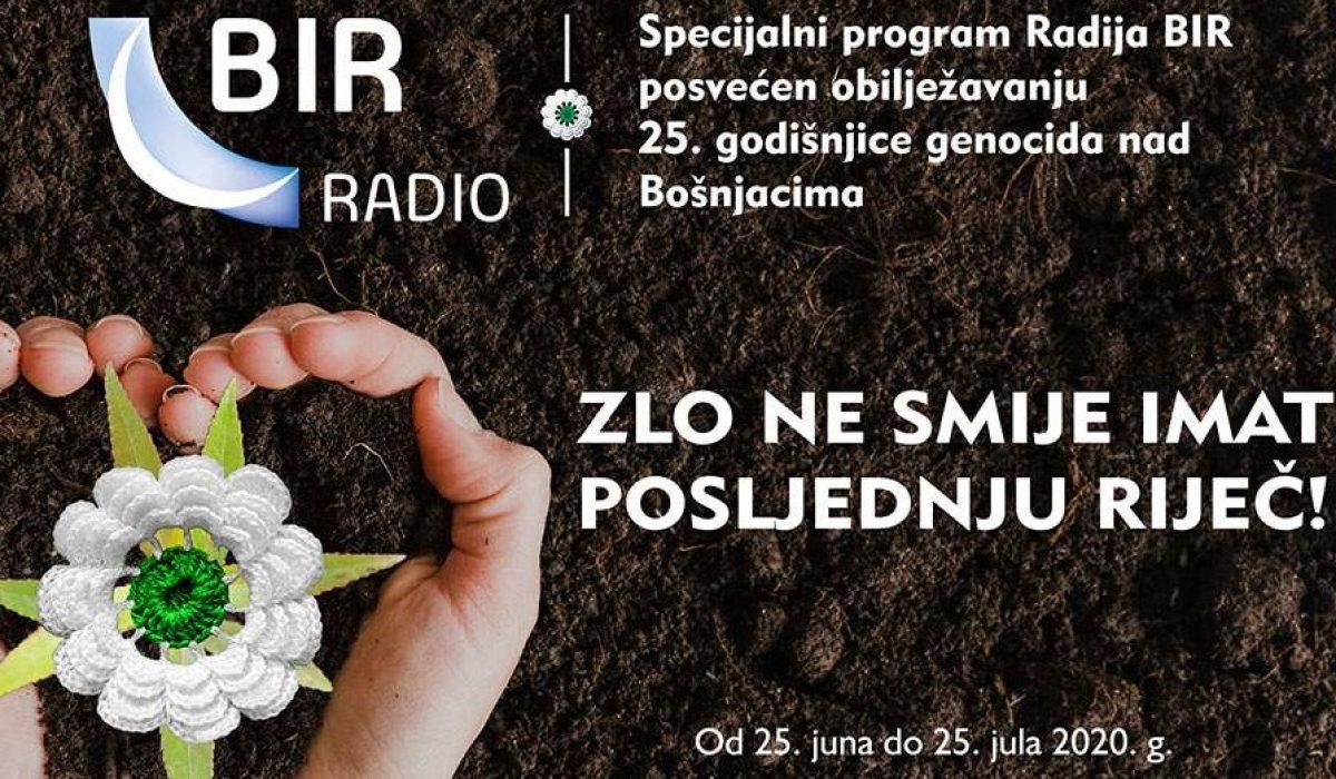 cjelomjesecni-program-radija-bir-posvecen-obiljezavanju-25-godisnjice-genocida-nad-bosnjacima33329