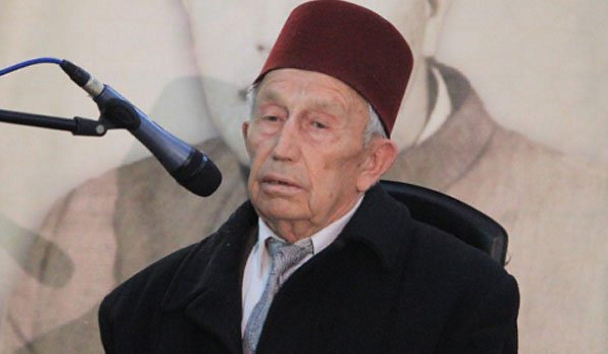 hamza-trako-ef-ba