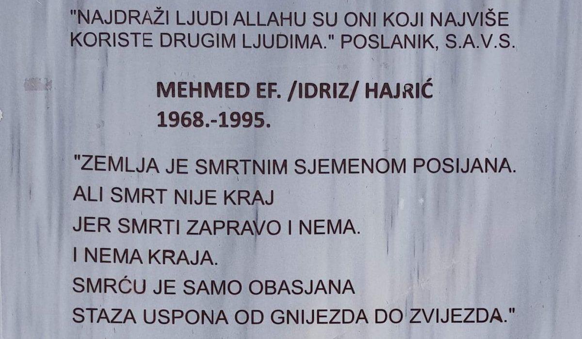 mehmed-ef-hajric