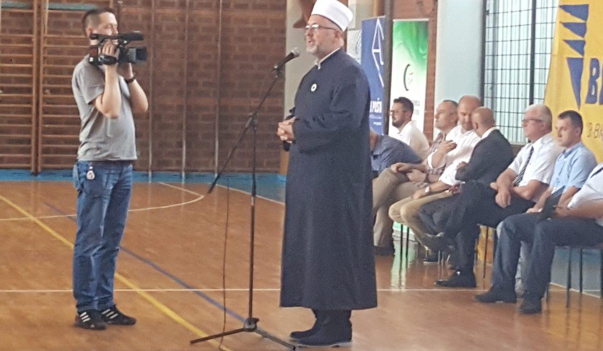 muftija