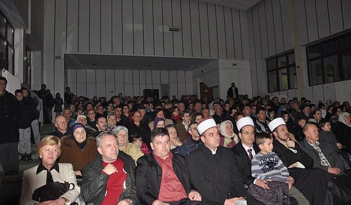 prom-df-im-seh-ol-01-2014-1