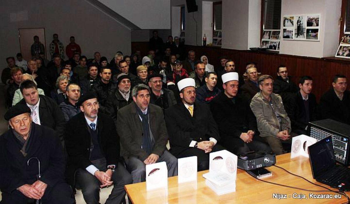 prom-fil-ims-seh-koz-12-2013-1