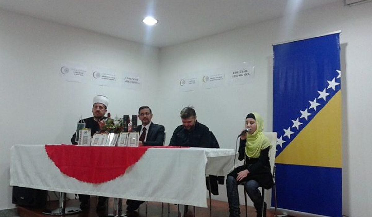 prom-knjig-foj-02-2014-1