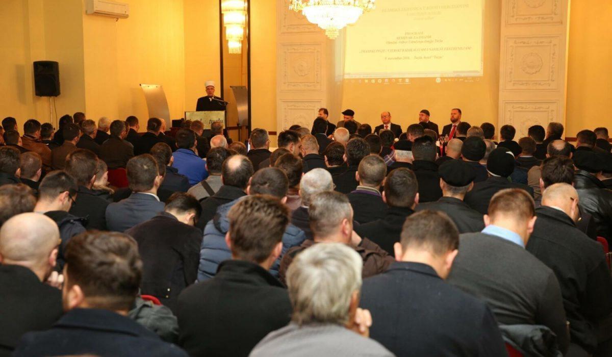tuzla-seminar-2