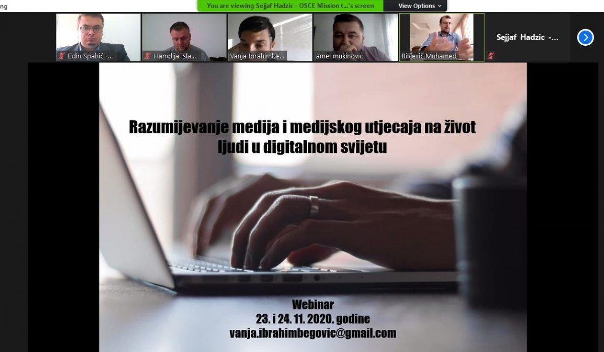 webinar 4
